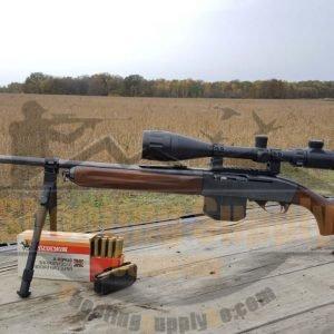 remington 740 10 round magazine 30-06
