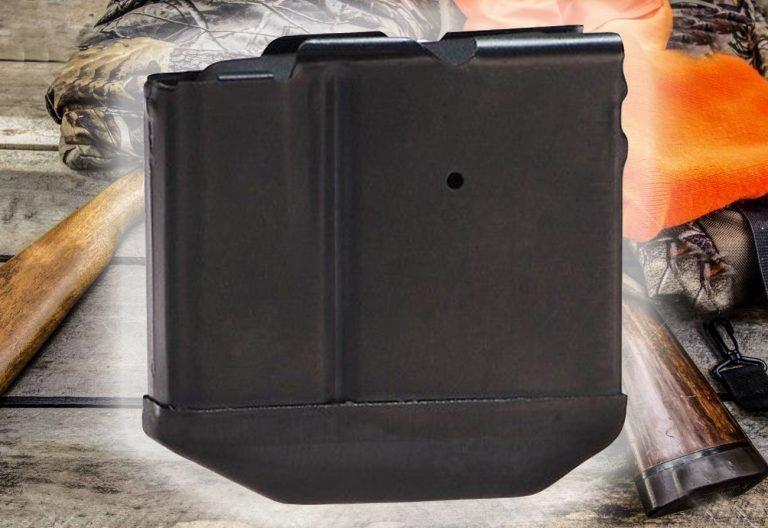remington-740-mag