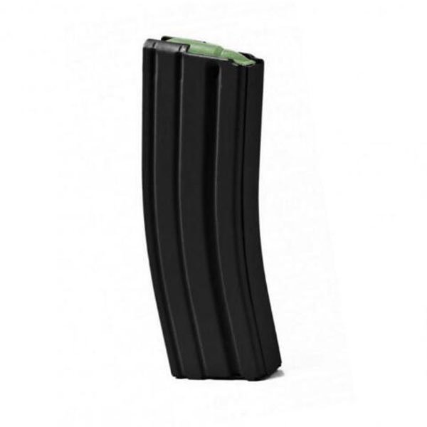 Bulk AR 15 Mag Pack follower