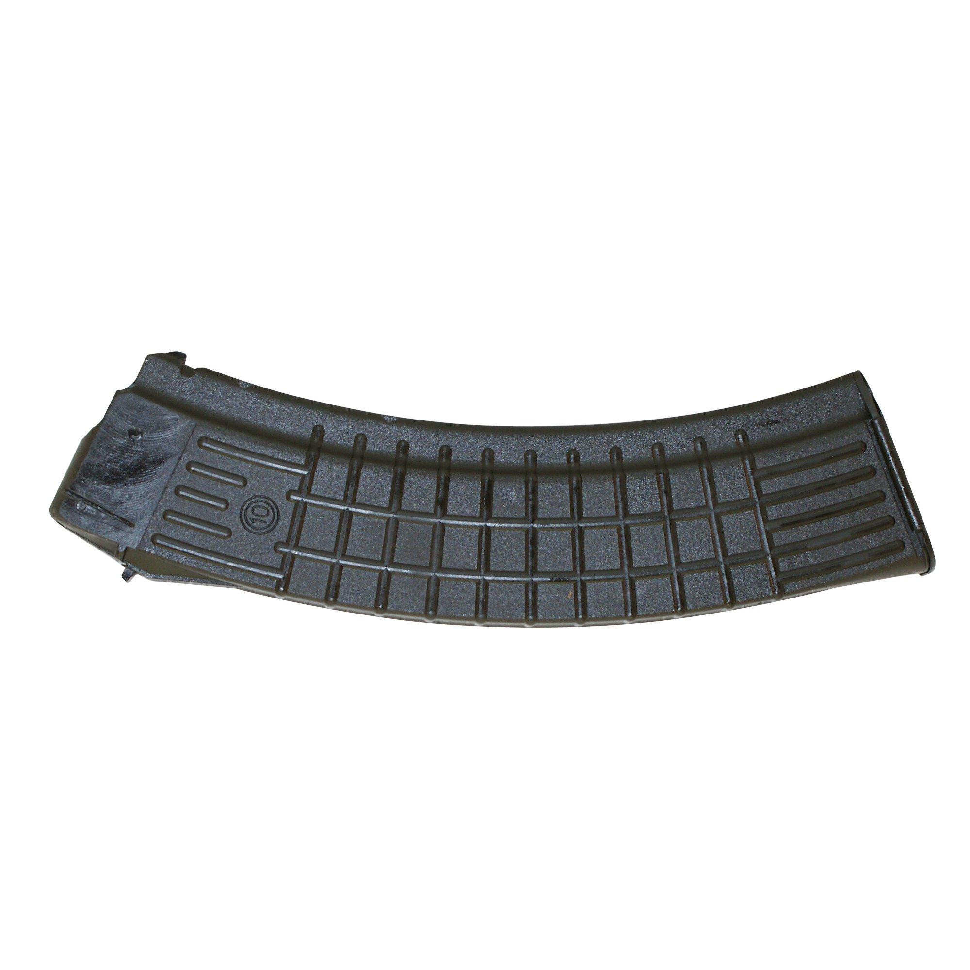MAG ARSENAL AK 545X39 45RND BLK