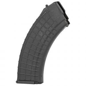 PROMAG AK-47 762X39 30RD POLY BL