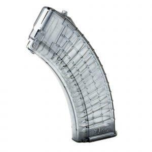 PROMAG AK-47 762X39 30RD POLY SMOKE