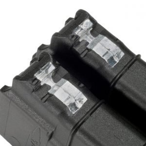 223 AK MAGS IN 30 ROUND CAPACITY.Cjpg
